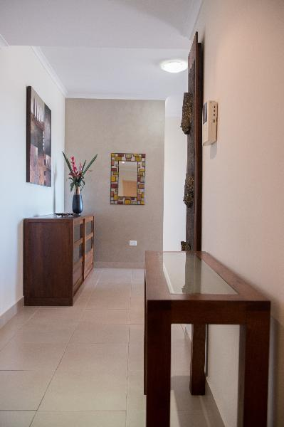 Property For Sold 26/96 Woods Street Darwin City NT 0800 11