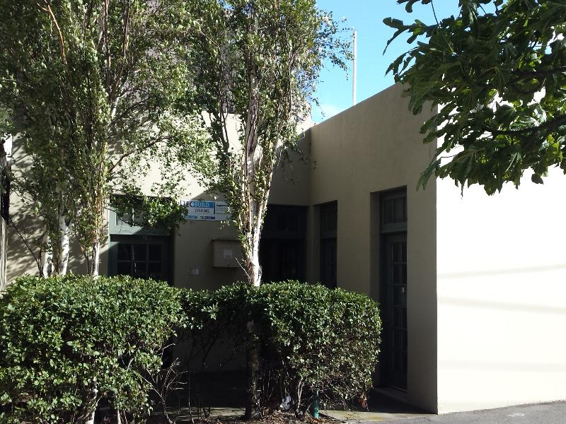 Private Commercial For 9 Park St South Melbourne VIC 3205 5