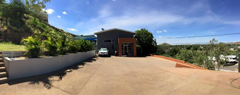 7 and 9 Riverview Terrace Mount Isa QLD 4825
