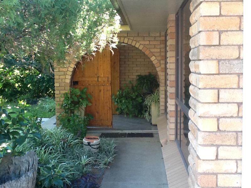 Property For Sold 19 Cormie Avenue Wee Waa NSW 2388 3