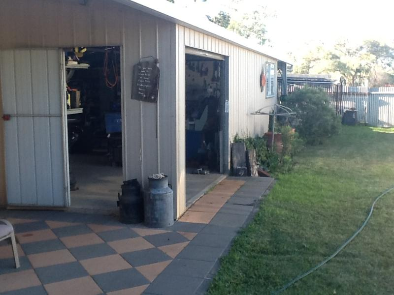 Property For Sold 19 Cormie Avenue Wee Waa NSW 2388 5