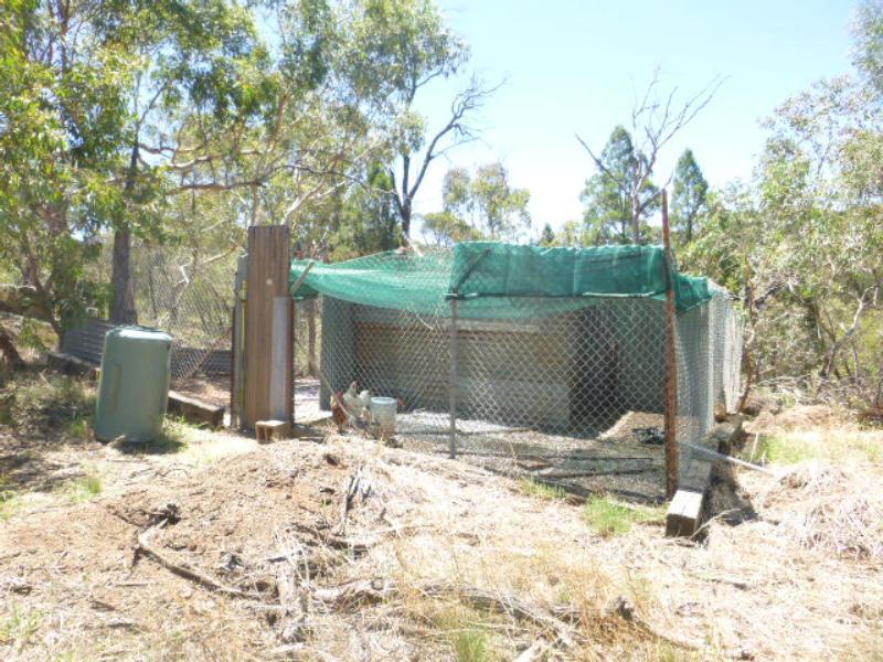 Property For Sold Lot/99 Wanera Lane Eugowra NSW 2806 5