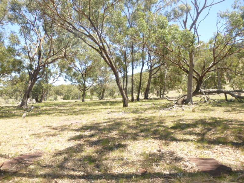 Property For Sold Lot/99 Wanera Lane Eugowra NSW 2806 7