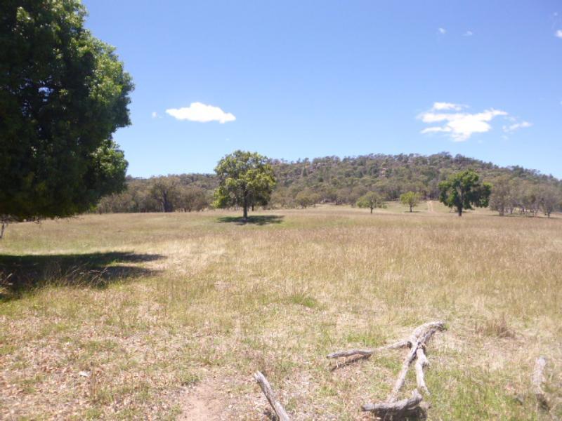Property For Sold Lot/99 Wanera Lane Eugowra NSW 2806 8