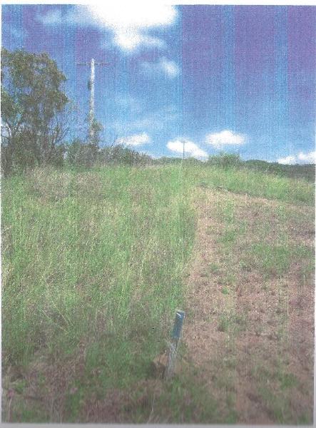 Mount Morgan 4714 QLD