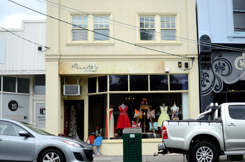 Private Commercial For 374 Burnley Street Richmond VIC 3121 1