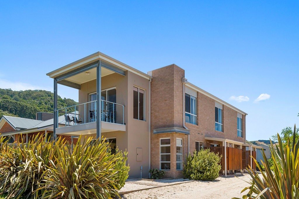 Property For Sold 32 Scenic Drive Apollo Bay VIC 3233 1