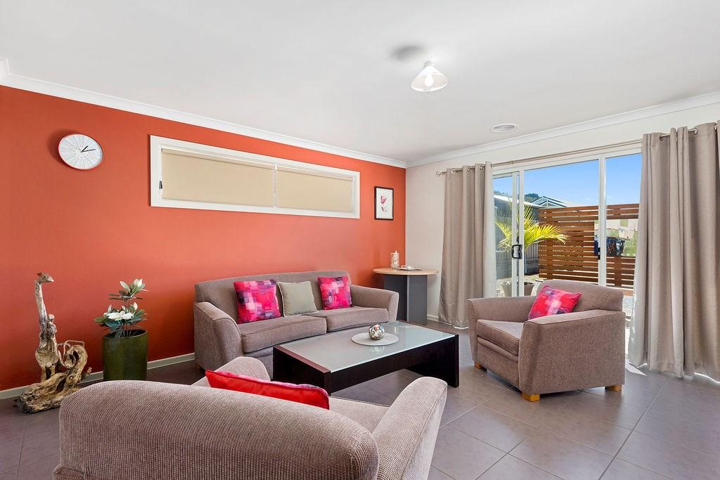 Property For Sold 32 Scenic Drive Apollo Bay VIC 3233 6