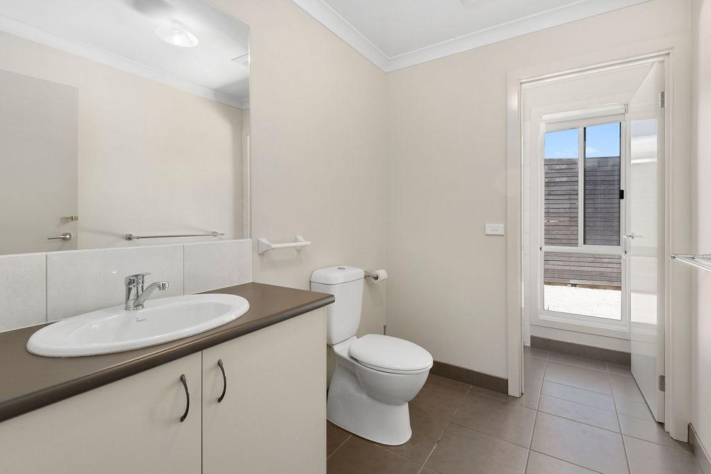 Property For Sold 32 Scenic Drive Apollo Bay VIC 3233 8