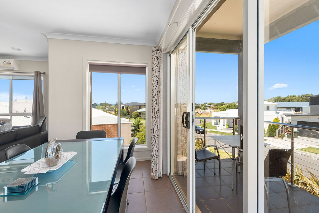 Property For Sold 32 Scenic Drive Apollo Bay VIC 3233 9
