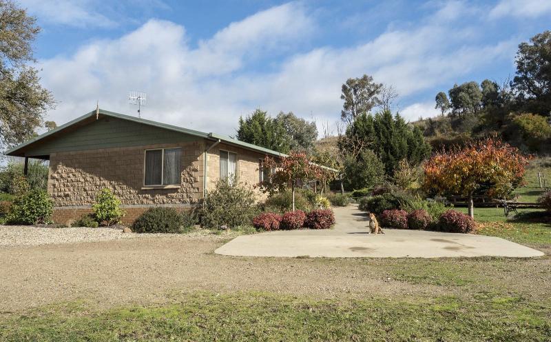 Property For Sold 45 Mate Street Tumbarumba NSW 2653 1