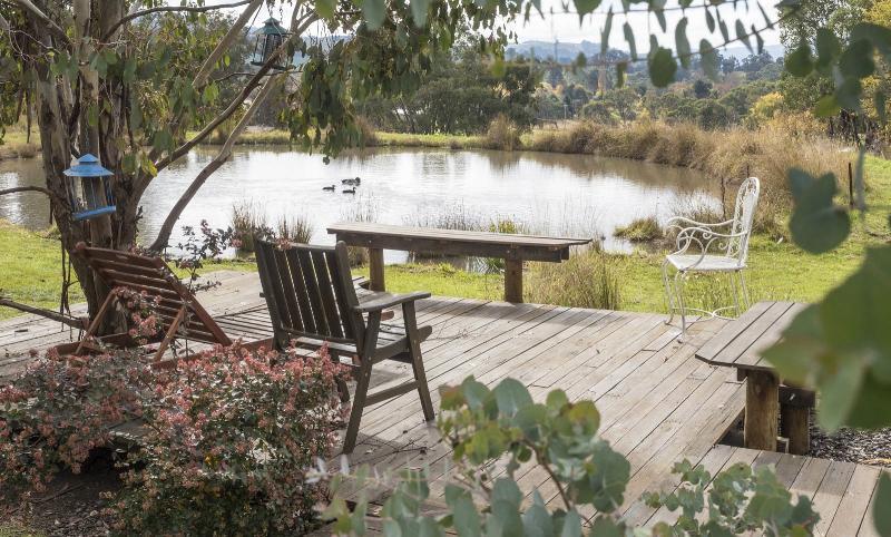 Property For Sold 45 Mate Street Tumbarumba NSW 2653 3