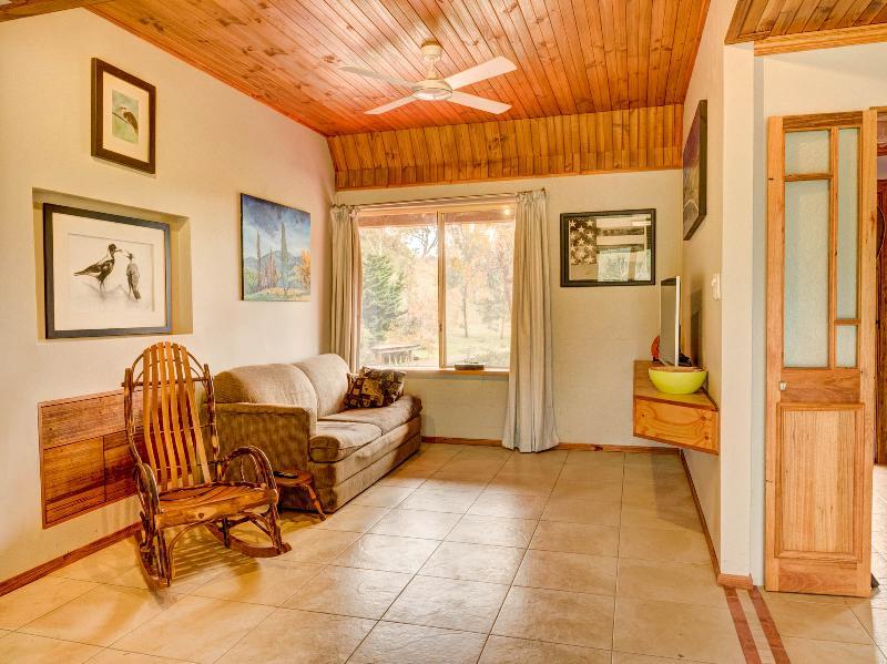 Property For Sold 45 Mate Street Tumbarumba NSW 2653 5