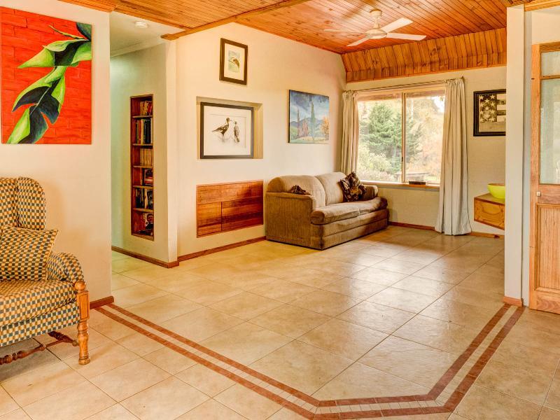 Property For Sold 45 Mate Street Tumbarumba NSW 2653 6