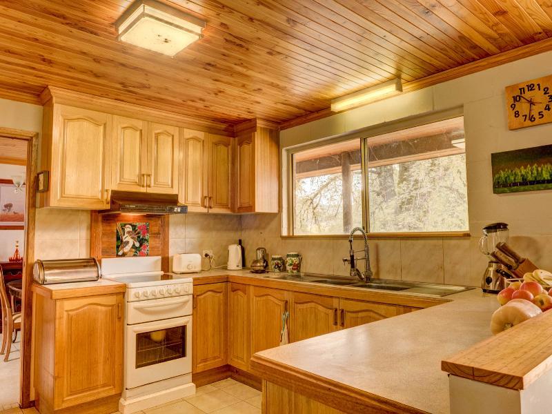 Property For Sold 45 Mate Street Tumbarumba NSW 2653 8