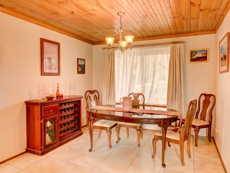 Property For Sold 45 Mate Street Tumbarumba NSW 2653 9