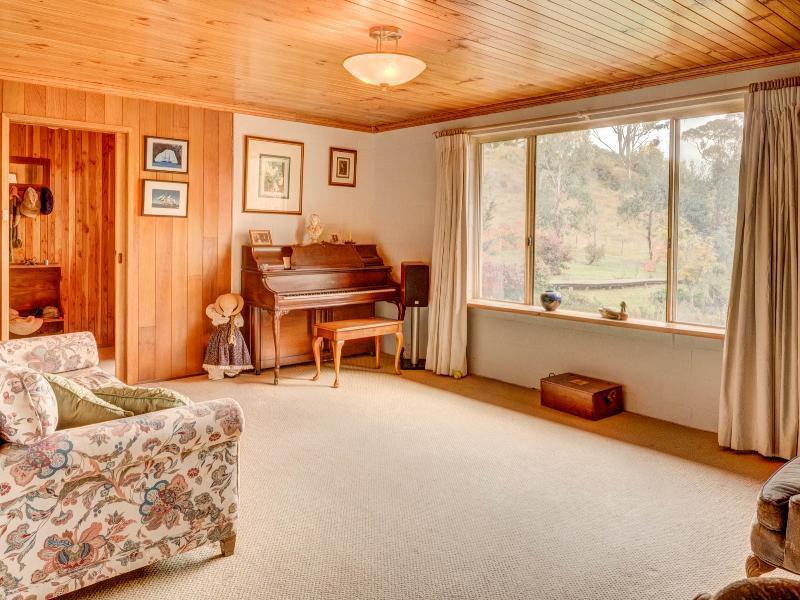 Property For Sold 45 Mate Street Tumbarumba NSW 2653 10