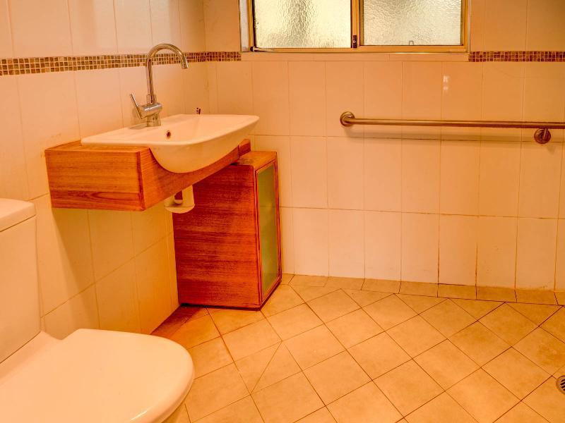 Property For Sold 45 Mate Street Tumbarumba NSW 2653 13