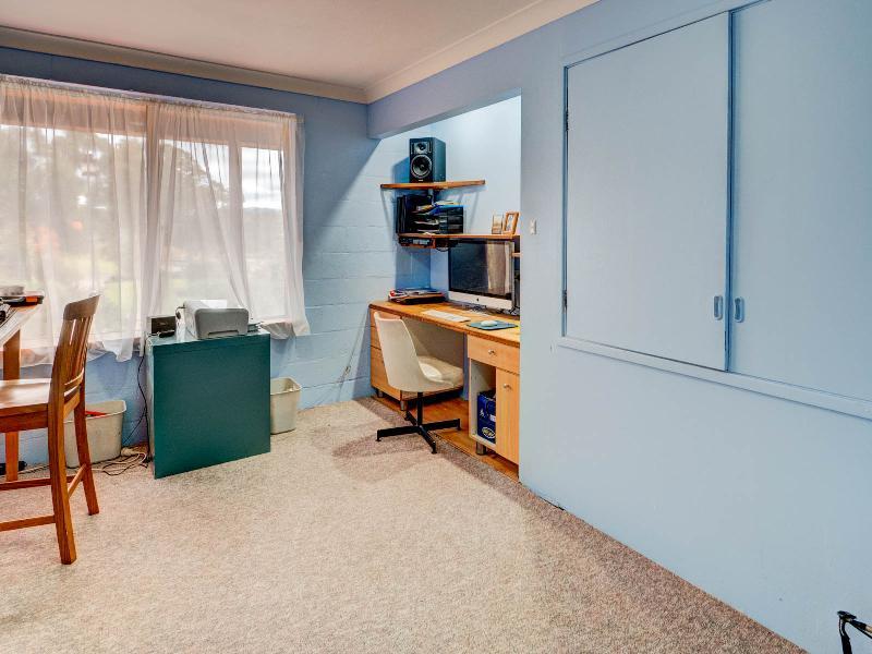 Property For Sold 45 Mate Street Tumbarumba NSW 2653 14