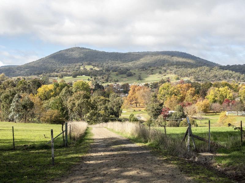 Property For Sold 45 Mate Street Tumbarumba NSW 2653 15