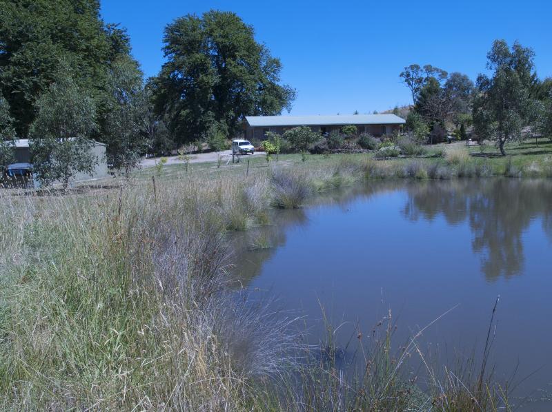 Property For Sold 45 Mate Street Tumbarumba NSW 2653 17