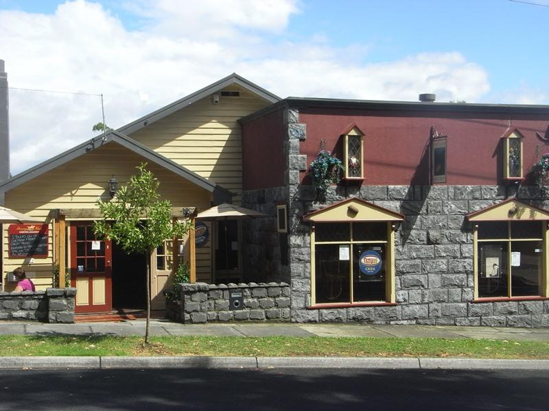 Private Business For Sold 375 Forest Road The Basin VIC 3154 2