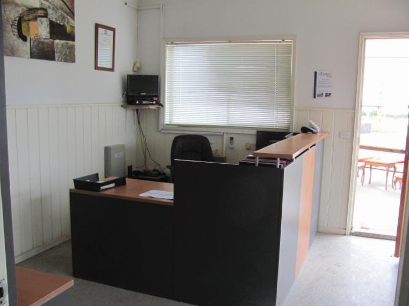 Private Business For Sale Moolap 3221 VIC 7