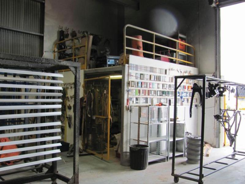 Private Business For Sale Moolap 3221 VIC 11