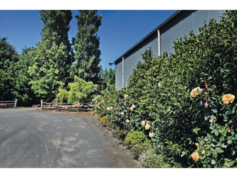 Private Business For Sale Kyneton 3444 VIC 4