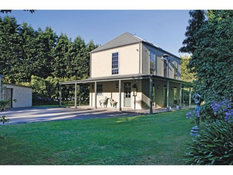 Private Business For Sale Kyneton 3444 VIC 5