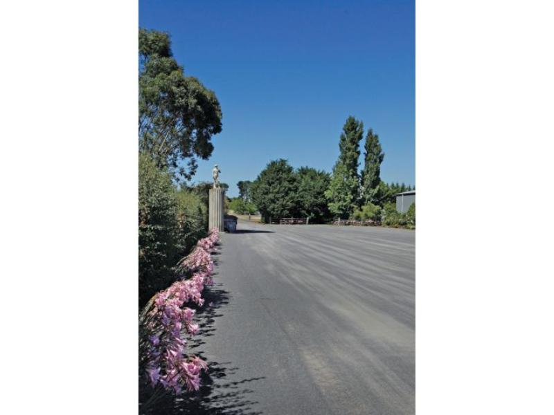 Private Business For Sale Kyneton 3444 VIC 6