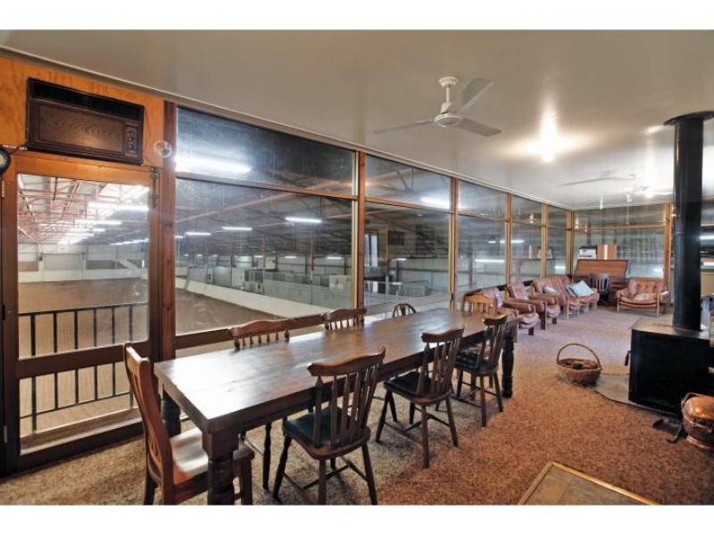 Private Business For Sale Kyneton 3444 VIC 9