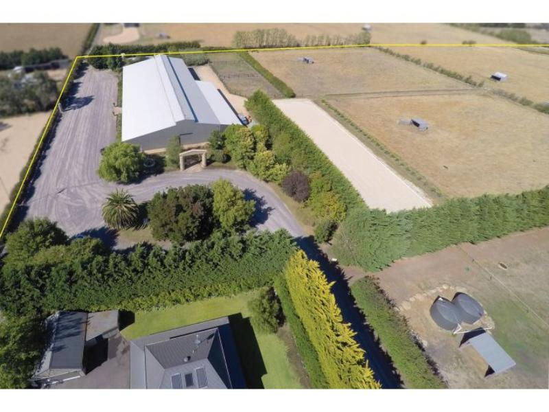 Private Business For Sale Kyneton 3444 VIC 11