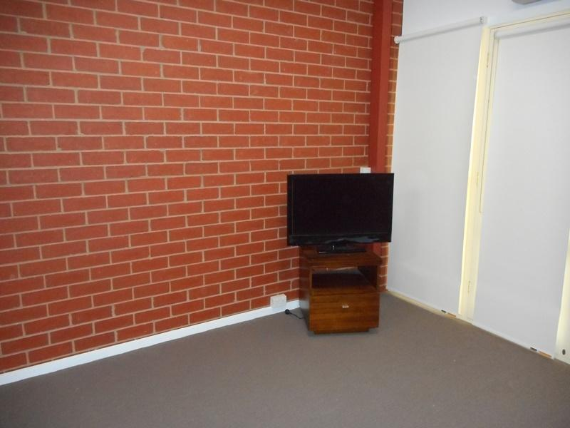 Private Commercial For Sold 20 High Street Maldon VIC 3463 8