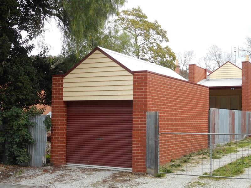 Private Commercial For Sold 20 High Street Maldon VIC 3463 10
