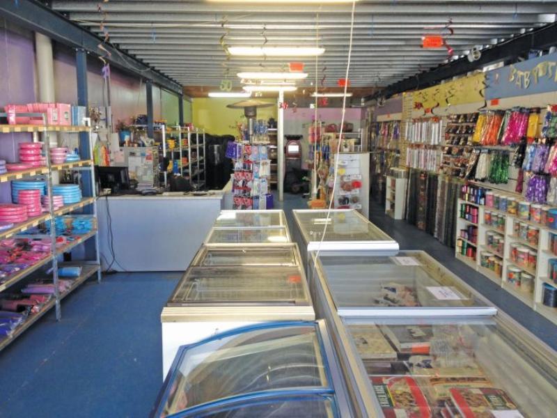 Private Business For Sale Narellan 2567 NSW