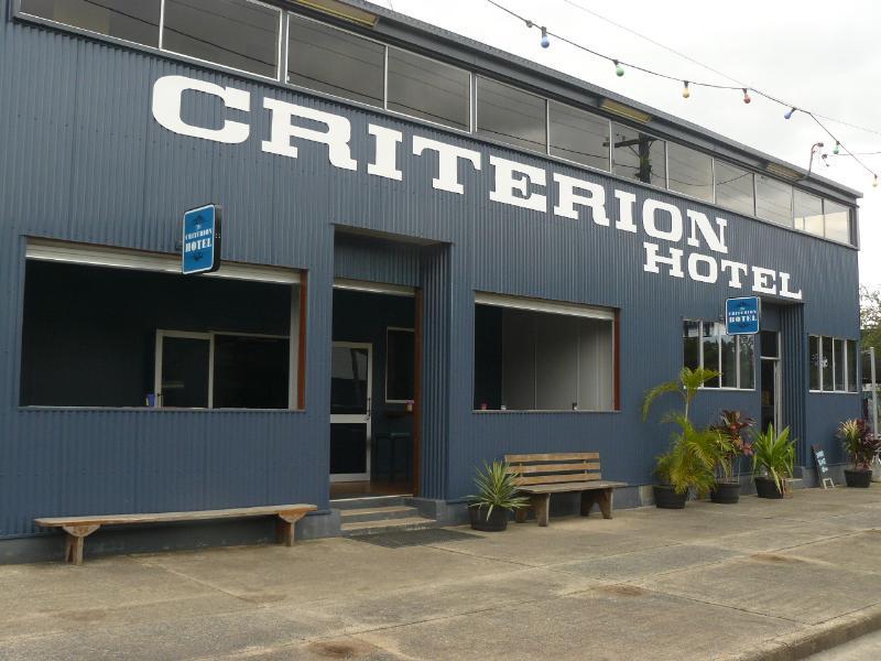 Private Business For Sale 9 Eungella Rd Finch Hatton QLD 4756