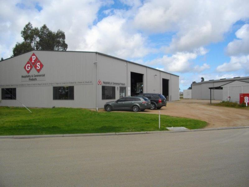 Private Business For Sold Bairnsdale 3875 VIC 1