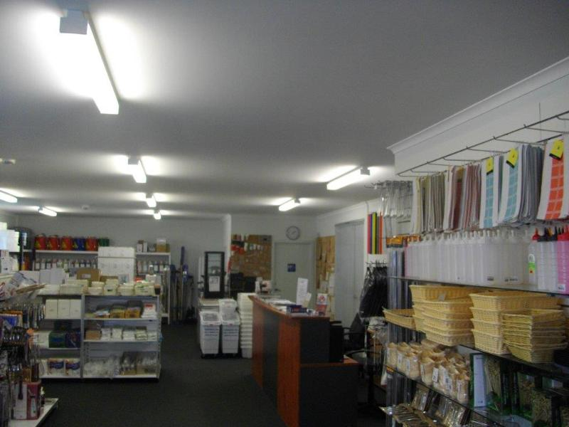 Private Business For Sold Bairnsdale 3875 VIC 3
