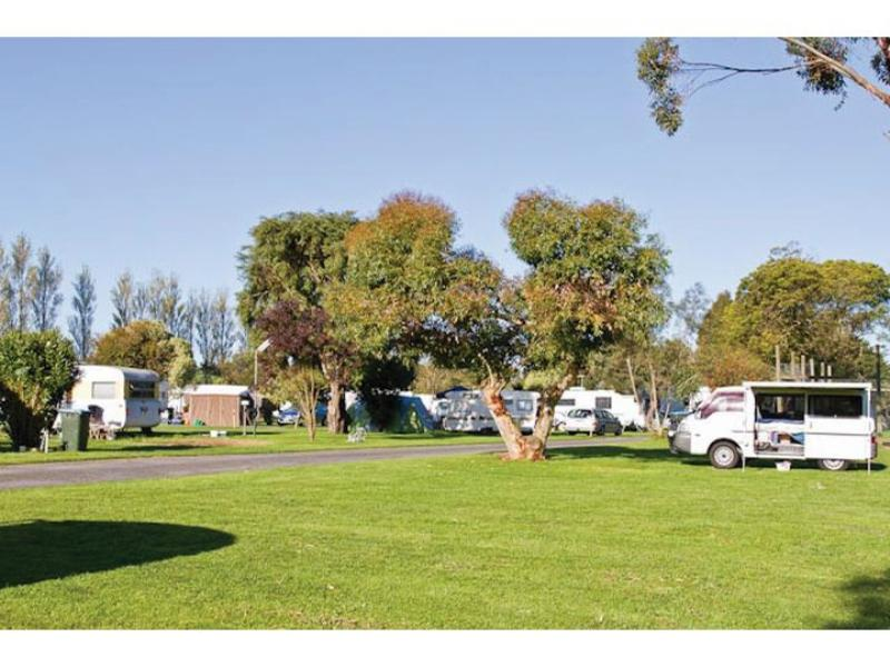 Private Business For Sold Mount Gambier 5290 SA 1