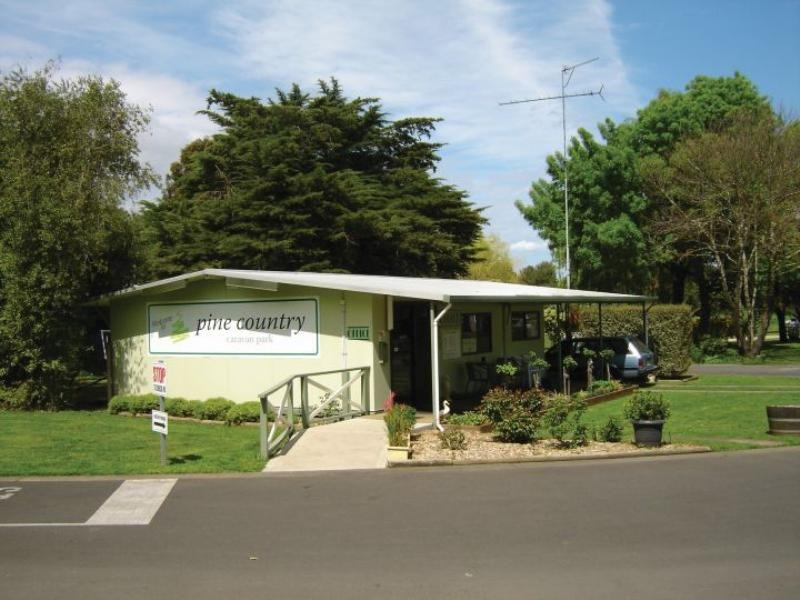 Private Business For Sold Mount Gambier 5290 SA 2