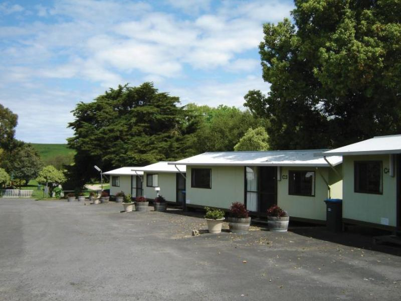 Private Business For Sold Mount Gambier 5290 SA 3