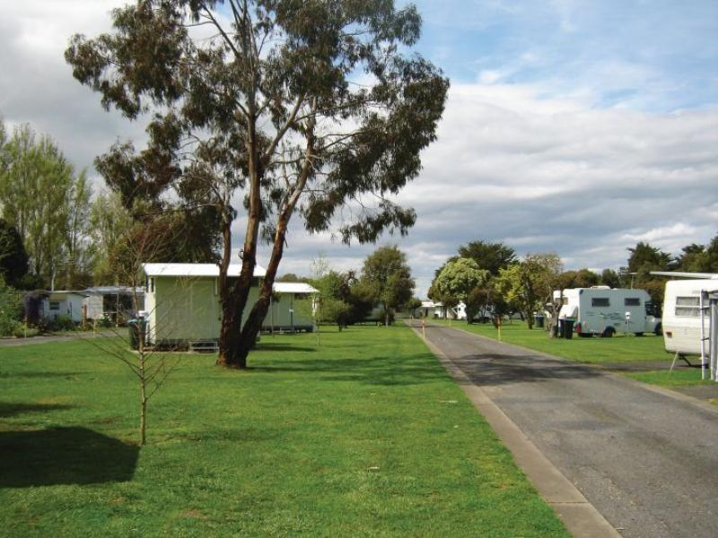 Private Business For Sold Mount Gambier 5290 SA 4