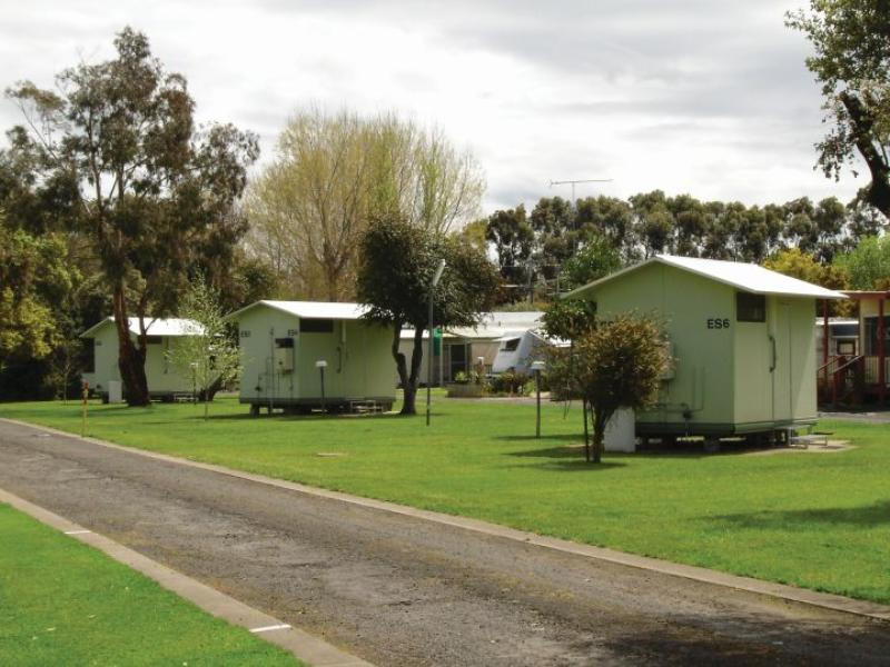 Private Business For Sold Mount Gambier 5290 SA 6