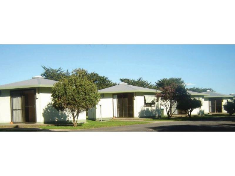 Private Business For Sold Mount Gambier 5290 SA 10