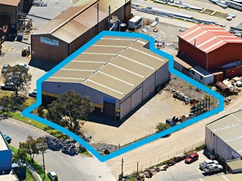 Private Commercial For Sold 164A Northbourne Rd Campbellfield VIC 3061 1