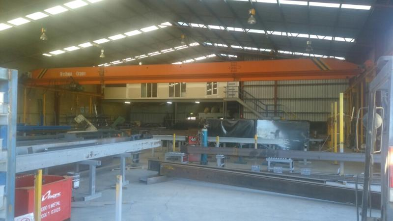 Private Commercial For Sold 164A Northbourne Rd Campbellfield VIC 3061 6