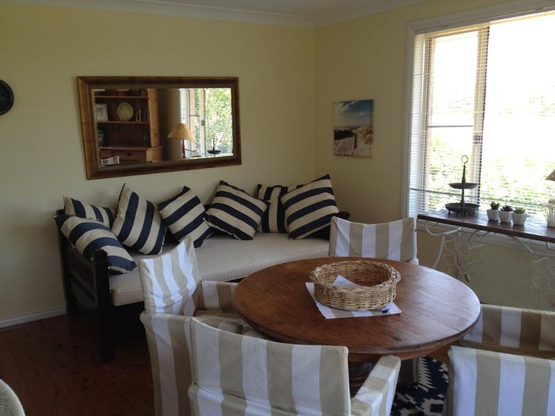 Property For Sold 2/33 Cross Street Port Macquarie NSW 2444 3