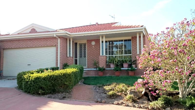Property For Sold 9/16 Monaghan Place Nicholls ACT 2913 1