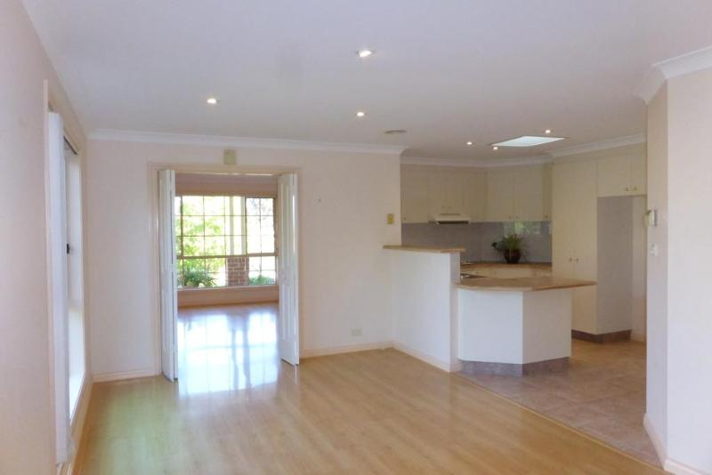 Property For Sold 9/16 Monaghan Place Nicholls ACT 2913 2